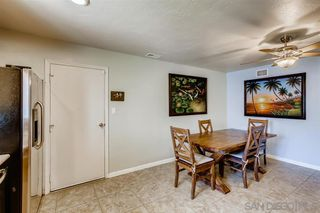 Photo 9: OCEANSIDE House for sale : 4 bedrooms : 3252 Carolyn Circle