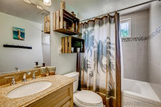 Photo 17: OCEANSIDE House for sale : 4 bedrooms : 3252 Carolyn Circle