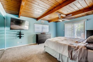 Photo 11: OCEANSIDE House for sale : 4 bedrooms : 3252 Carolyn Circle