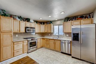 Photo 3: OCEANSIDE House for sale : 4 bedrooms : 3252 Carolyn Circle