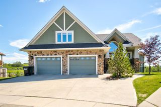 Photo 2: 21 Valarosa Point: Didsbury Detached for sale : MLS®# A1012893