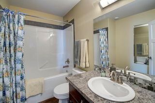 Photo 39: 21 Valarosa Point: Didsbury Detached for sale : MLS®# A1012893