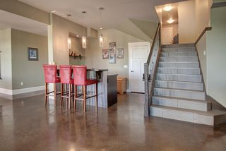 Photo 36: 21 Valarosa Point: Didsbury Detached for sale : MLS®# A1012893