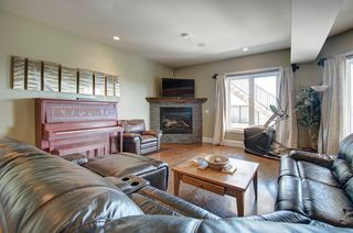 Photo 32: 21 Valarosa Point: Didsbury Detached for sale : MLS®# A1012893