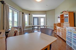 Photo 37: 21 Valarosa Point: Didsbury Detached for sale : MLS®# A1012893