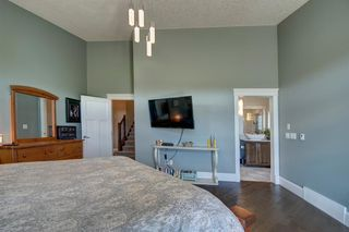 Photo 19: 21 Valarosa Point: Didsbury Detached for sale : MLS®# A1012893