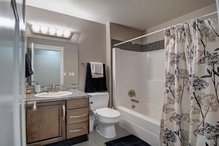Photo 25: 21 Valarosa Point: Didsbury Detached for sale : MLS®# A1012893