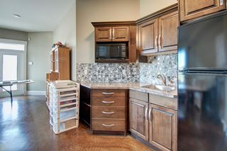Photo 35: 21 Valarosa Point: Didsbury Detached for sale : MLS®# A1012893