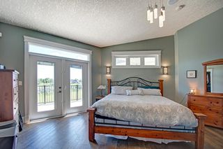 Photo 18: 21 Valarosa Point: Didsbury Detached for sale : MLS®# A1012893