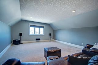 Photo 27: 21 Valarosa Point: Didsbury Detached for sale : MLS®# A1012893