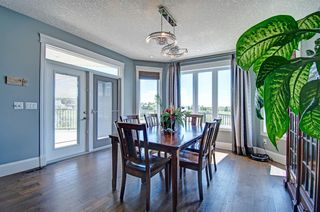 Photo 14: 21 Valarosa Point: Didsbury Detached for sale : MLS®# A1012893