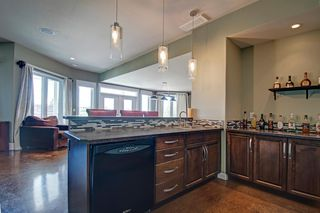 Photo 34: 21 Valarosa Point: Didsbury Detached for sale : MLS®# A1012893