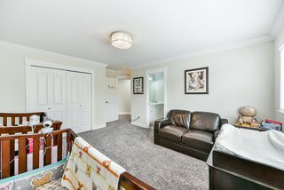 Photo 30: 27733 SIGNAL Court in Abbotsford: Aberdeen House for sale : MLS®# R2476565