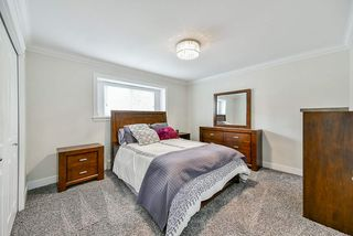 Photo 31: 27733 SIGNAL Court in Abbotsford: Aberdeen House for sale : MLS®# R2476565