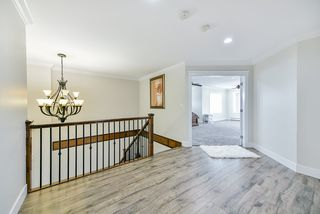 Photo 25: 27733 SIGNAL Court in Abbotsford: Aberdeen House for sale : MLS®# R2476565