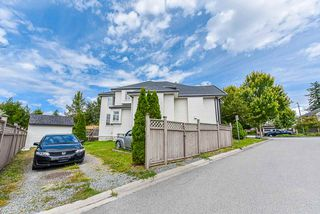 Photo 40: 27733 SIGNAL Court in Abbotsford: Aberdeen House for sale : MLS®# R2476565