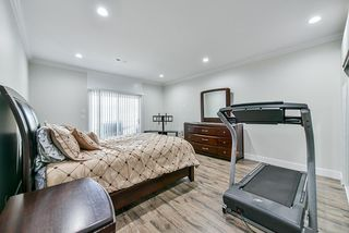 Photo 20: 27733 SIGNAL Court in Abbotsford: Aberdeen House for sale : MLS®# R2476565