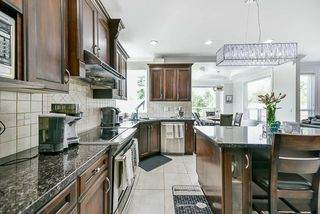 Photo 13: 27733 SIGNAL Court in Abbotsford: Aberdeen House for sale : MLS®# R2476565