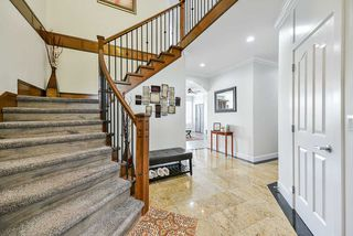 Photo 4: 27733 SIGNAL Court in Abbotsford: Aberdeen House for sale : MLS®# R2476565