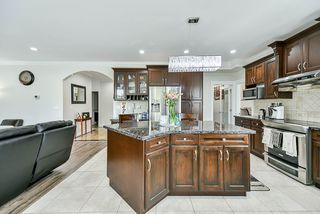 Photo 17: 27733 SIGNAL Court in Abbotsford: Aberdeen House for sale : MLS®# R2476565