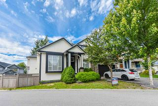 Photo 2: 27733 SIGNAL Court in Abbotsford: Aberdeen House for sale : MLS®# R2476565