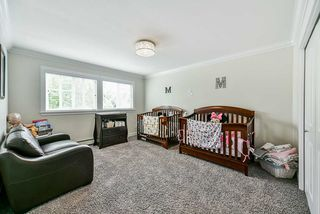 Photo 29: 27733 SIGNAL Court in Abbotsford: Aberdeen House for sale : MLS®# R2476565