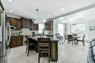 Photo 11: 27733 SIGNAL Court in Abbotsford: Aberdeen House for sale : MLS®# R2476565