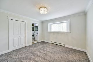 Photo 33: 27733 SIGNAL Court in Abbotsford: Aberdeen House for sale : MLS®# R2476565