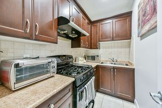 Photo 18: 27733 SIGNAL Court in Abbotsford: Aberdeen House for sale : MLS®# R2476565