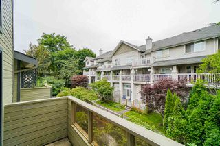 "Photo 16: 301 225 MOWAT Street in New Westminster: Uptown NW Condo for sale in ""The Windsor"" : MLS®# R2479995"