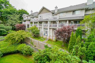"Photo 17: 301 225 MOWAT Street in New Westminster: Uptown NW Condo for sale in ""The Windsor"" : MLS®# R2479995"