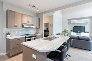Photo 7: 22 Manastyrsky Cove in Winnipeg: Starlite Village Residential for sale (3K)  : MLS®# 202018183
