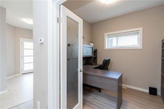 Photo 17: 22 Manastyrsky Cove in Winnipeg: Starlite Village Residential for sale (3K)  : MLS®# 202018183