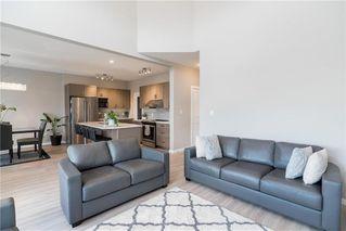 Photo 16: 22 Manastyrsky Cove in Winnipeg: Starlite Village Residential for sale (3K)  : MLS®# 202018183