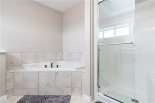 Photo 26: 22 Manastyrsky Cove in Winnipeg: Starlite Village Residential for sale (3K)  : MLS®# 202018183
