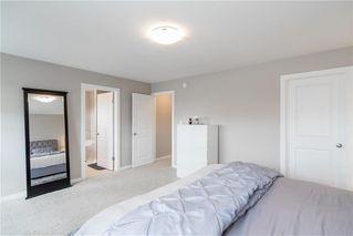 Photo 22: 22 Manastyrsky Cove in Winnipeg: Starlite Village Residential for sale (3K)  : MLS®# 202018183