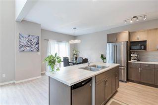 Photo 4: 22 Manastyrsky Cove in Winnipeg: Starlite Village Residential for sale (3K)  : MLS®# 202018183