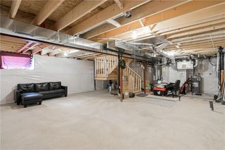 Photo 30: 22 Manastyrsky Cove in Winnipeg: Starlite Village Residential for sale (3K)  : MLS®# 202018183