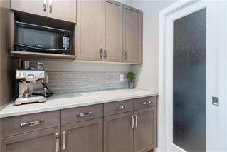 Photo 6: 22 Manastyrsky Cove in Winnipeg: Starlite Village Residential for sale (3K)  : MLS®# 202018183