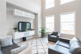 Photo 15: 22 Manastyrsky Cove in Winnipeg: Starlite Village Residential for sale (3K)  : MLS®# 202018183