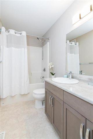 Photo 29: 22 Manastyrsky Cove in Winnipeg: Starlite Village Residential for sale (3K)  : MLS®# 202018183