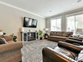 Photo 3: 20980 123 Avenue in Maple Ridge: Northwest Maple Ridge House for sale : MLS®# R2483461