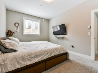 Photo 31: 20980 123 Avenue in Maple Ridge: Northwest Maple Ridge House for sale : MLS®# R2483461