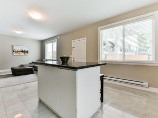 Photo 29: 20980 123 Avenue in Maple Ridge: Northwest Maple Ridge House for sale : MLS®# R2483461