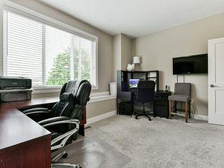 Photo 20: 20980 123 Avenue in Maple Ridge: Northwest Maple Ridge House for sale : MLS®# R2483461