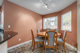 Photo 12: 5695 CORNWALL Place in Richmond: Terra Nova House for sale : MLS®# R2484782