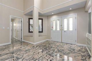 Photo 3: 5695 CORNWALL Place in Richmond: Terra Nova House for sale : MLS®# R2484782