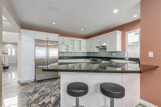 Photo 11: 5695 CORNWALL Place in Richmond: Terra Nova House for sale : MLS®# R2484782