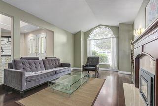 Photo 5: 5695 CORNWALL Place in Richmond: Terra Nova House for sale : MLS®# R2484782