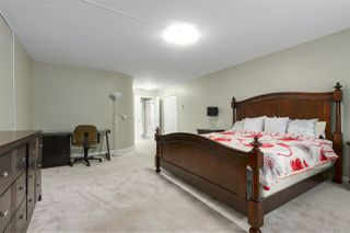 Photo 17: 5695 CORNWALL Place in Richmond: Terra Nova House for sale : MLS®# R2484782